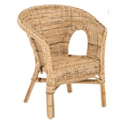 Cane Chairs New Zealand Round Table And Mta Spaces Woven Wicker Chair Natural Catalogue