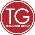 Transport Group