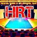 Harlem Repertory Theatre
