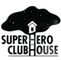 Superhero Clubhouse