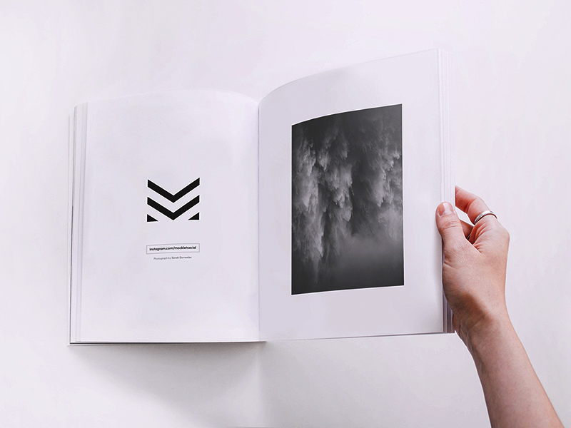 Download Photoshop Book Mockup Psd Free Yellowimages