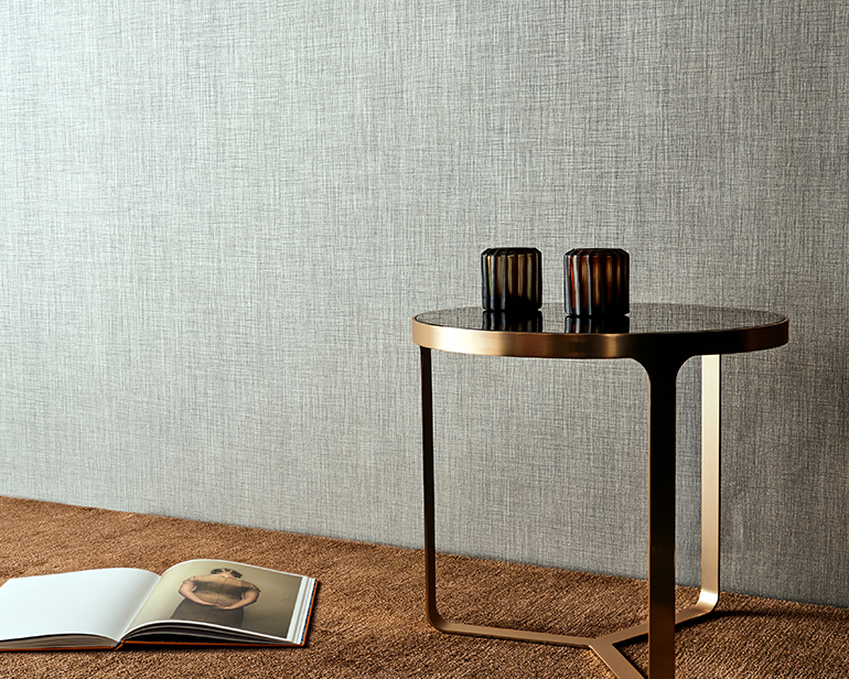 10 Fabric  Wall Covering Standouts From NeoCon 2017