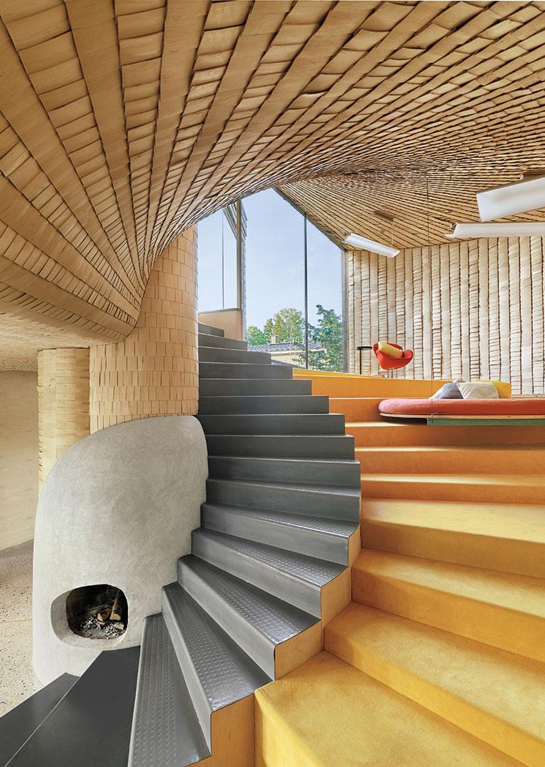 Kitchen Interior Design Articles