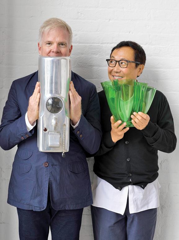 Kitchen And Bath Design Awards