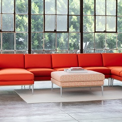 NeoCon 2019 Preview: 28 New Products from Our NeoCon SELECT Partners