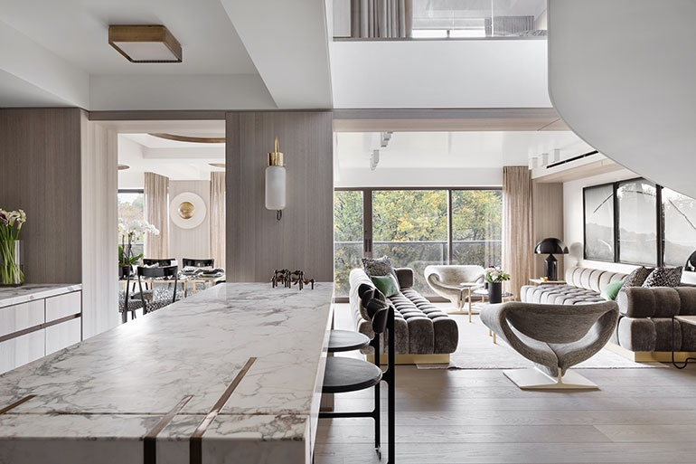 best interior design ideas living room how to decorate large windows of year awards winners 2018
