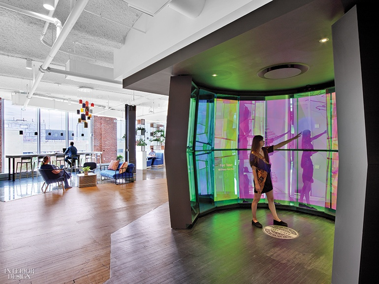 Modern Home Designs Interior Ideas