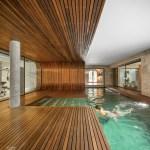 10 Indoor Pools To Leap Into Interior Design Magazine
