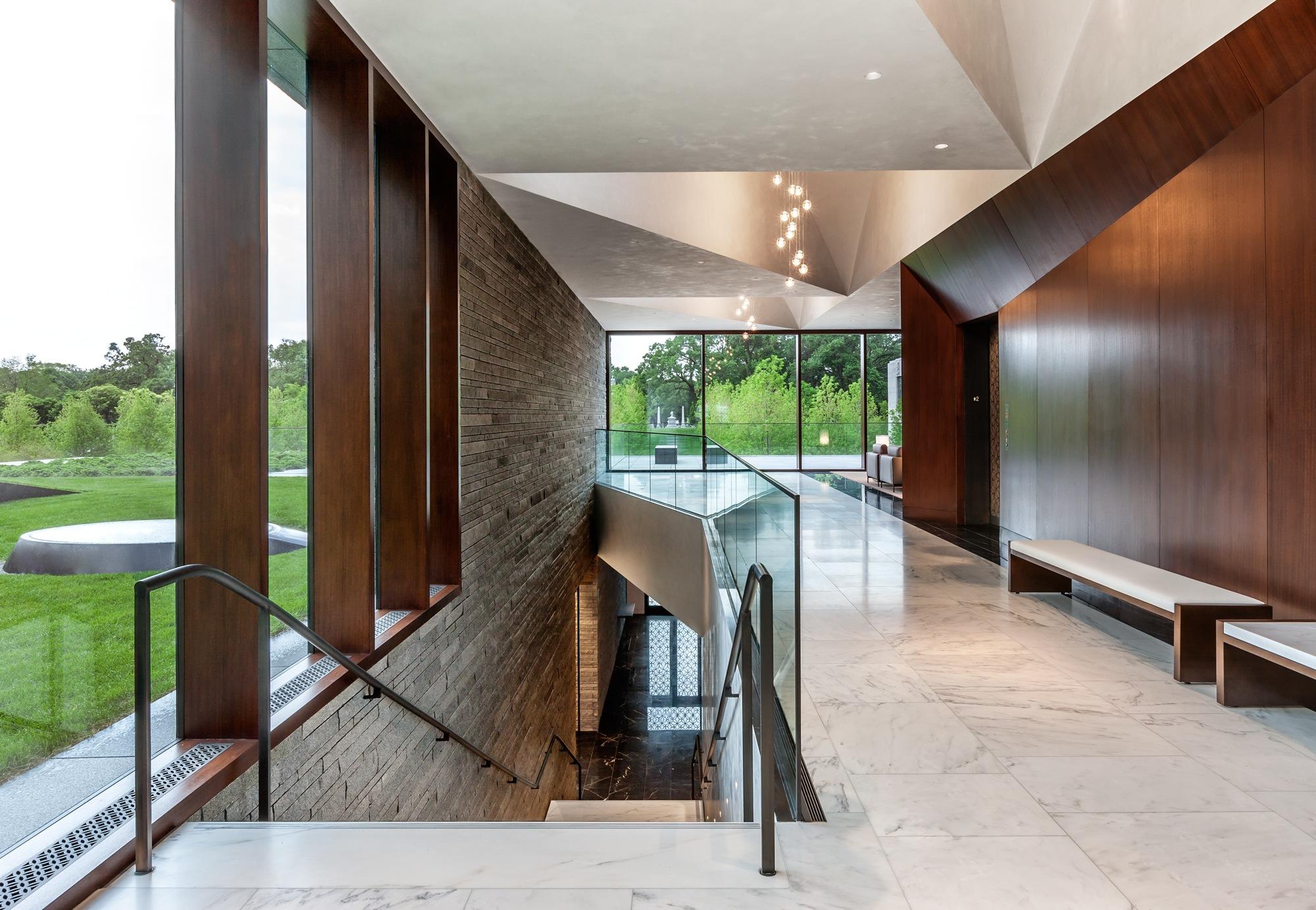 Top 100 Interior Design Firms 2017
