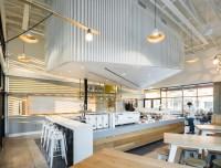 10 International Coffee Shops