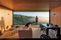 Interior Design Homes: Our New Site Featuring the Best in ...