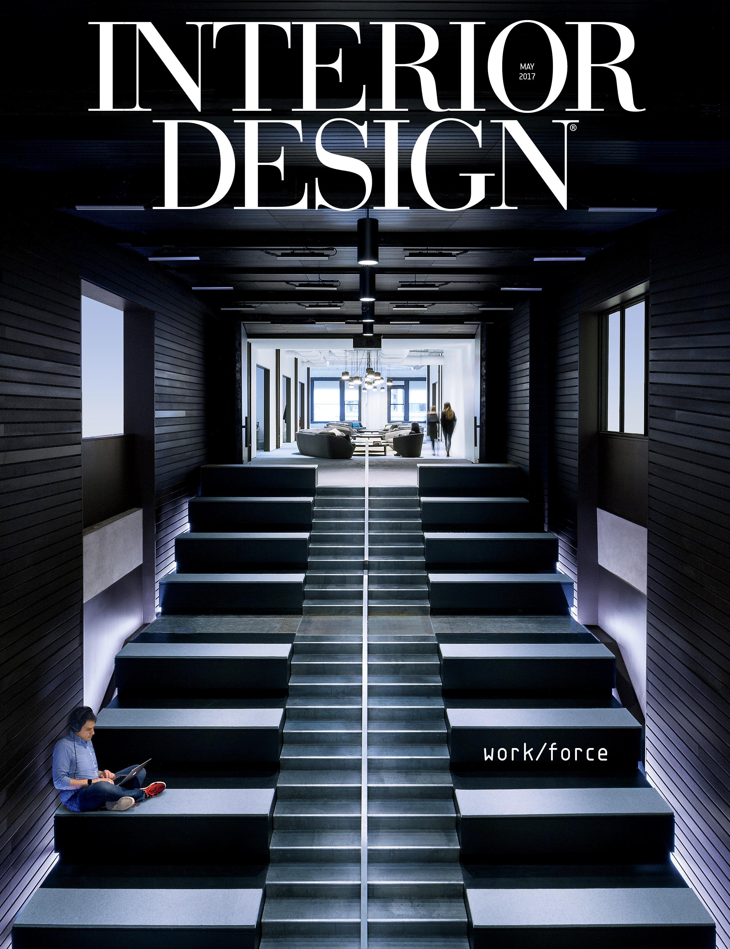 Residential Designer Cover Letter
