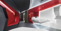 Bullfights and Tangos Inspired Lim Seungmos Boutique ...