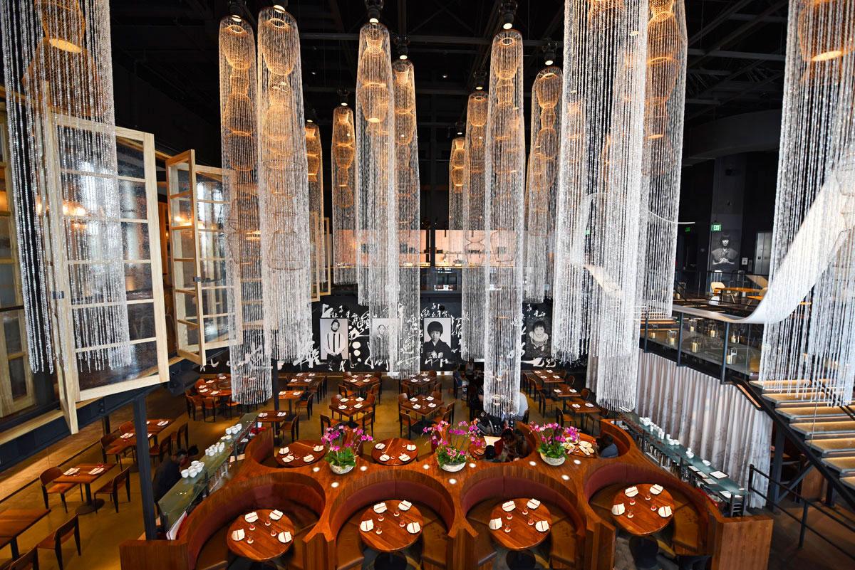Morimoto Asia Wins Aia Orlando S Design Built Award Of Merit