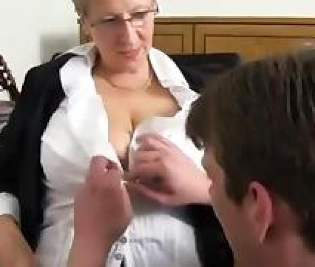 Taboo  C2 B7 Mom Porn Tube Videos