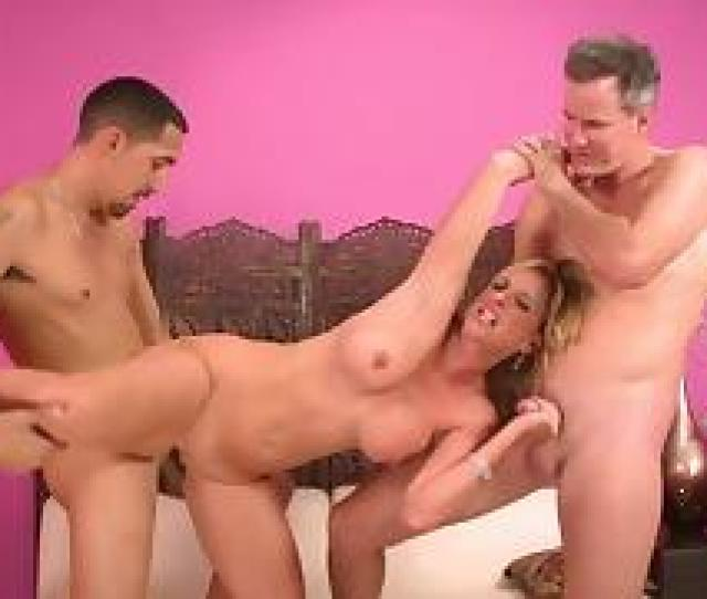 All Group Orgy Threesome Some