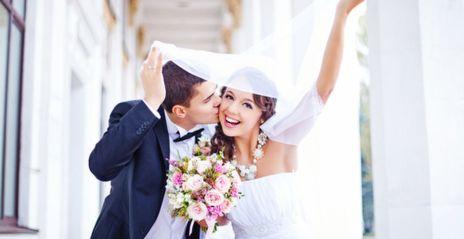 結婚式の曲選び<2017年最新版>おすすめシーン・アーティストBGM