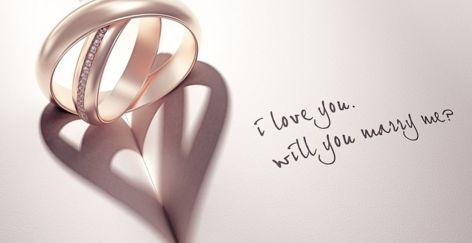 結婚指輪の人気ブランドの魅力と選ばれる理由<体験談>