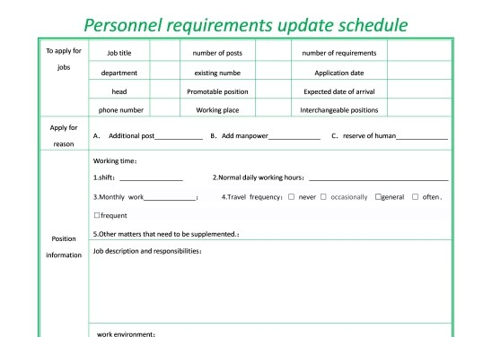 Before you download one of the sample management work plan templates that we have got for free, you should know what a plan templates such as that is usually made up of. Wps Template Free Download Writer Presentation Spreadsheet Templates