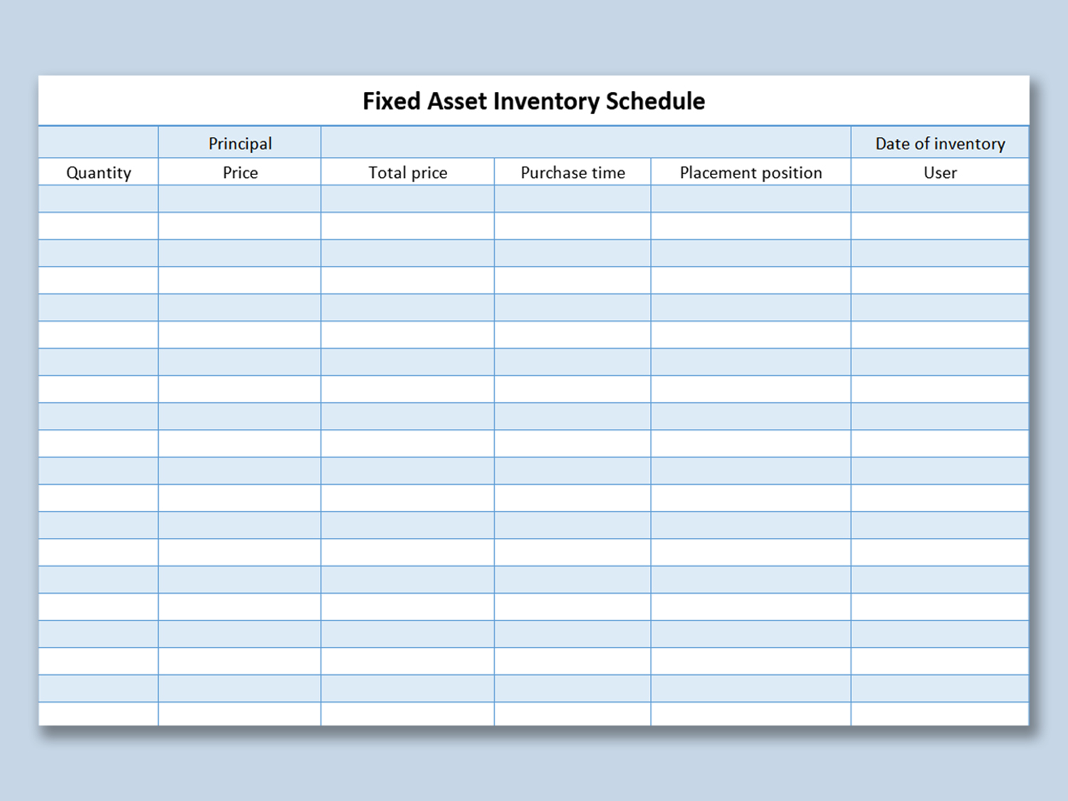 Wps Template Free Download Writer Presentation Spreadsheet