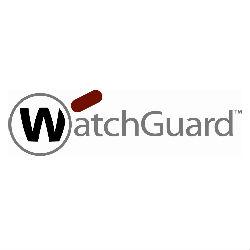 Watchguard xtm 25-w and 1-yr livesecurity WG025501
