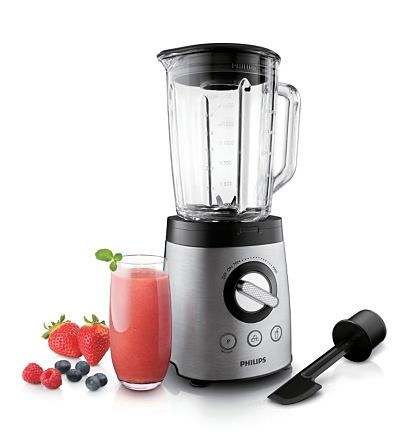 philips avance food processor price venn diagram union intersection complement collection blender hr2096 03 reviews productreview