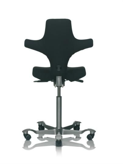 hag capisco chair review black leather reception chairs 8106 reviews productreview com au