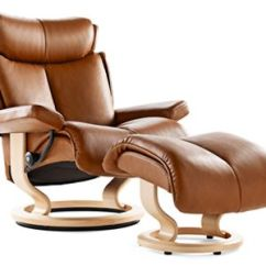 Stressless Chair Review Uk Gray Leather Recliner Magic Reviews Productreview Com Au