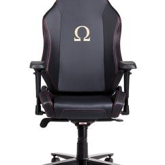 Office Chair Customer Reviews Cheap Secretlab Omega Productreview Com Au