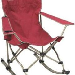 Coleman Rocking Chair Fire Pit Table And Chairs Costco Rocker 50310a Reviews Productreview Com Au
