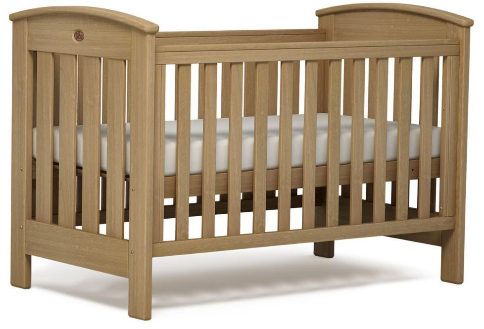 boori country collection madison 3 in 1 cot bed sofa crate barrel sofas classic reviews productreview com au