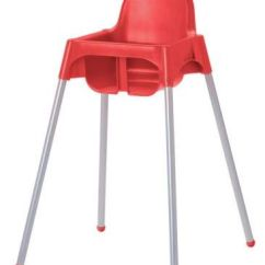 Posture Care Chair Adelaide Gumtree Stool Argos Ikea Antilop Reviews Page 2 Productreview Com Au