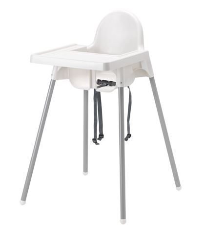 posture care chair adelaide gumtree best desk for pc gaming ikea antilop reviews page 2 productreview com au