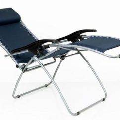Primus Reclining Outdoor Lounge Chair Child Size Covers Cls012 Reviews Productreview Com Au