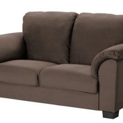 Reclining Sofa Reviews 2017 Leather Electric Recliner Used Ikea Tidafors Productreview Com Au