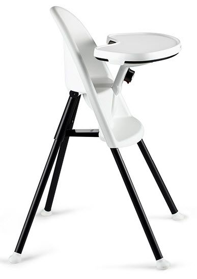 table high chair reviews canoe review babybjorn productreview com au