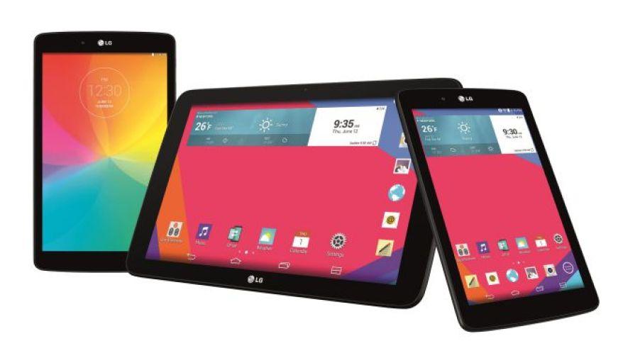 Resultado de imagen para tablets precio