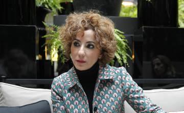 """Almudena López (Pymar): """"Aspiramos a liderar el sector naval europeo"""""""