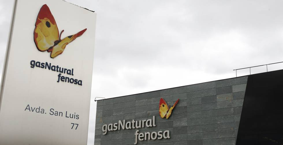 Gas Natural vende su negocio en Colombia a Brookfield por 336 millones