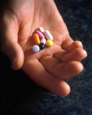Vivir más y mejor, gracias a los nuevos fármacos