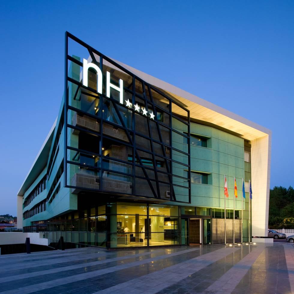 El grupo hotelero tailandés Minor adelanta la opa por NH y pide ya un asiento en el consejo