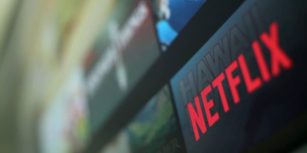 Netflix aleja las dudas y despunta en Bolsa: suma siete millones de usuarios