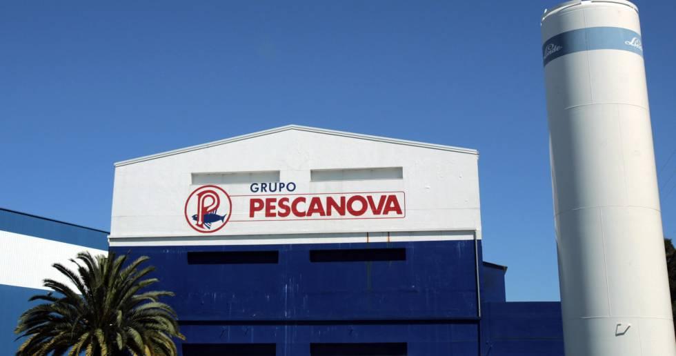 Pescanova dobla sus provisiones por los litigios judiciales abiertos