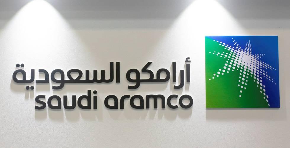Santander se une a los bancos colocadores de la salida a Bolsa de Aramco