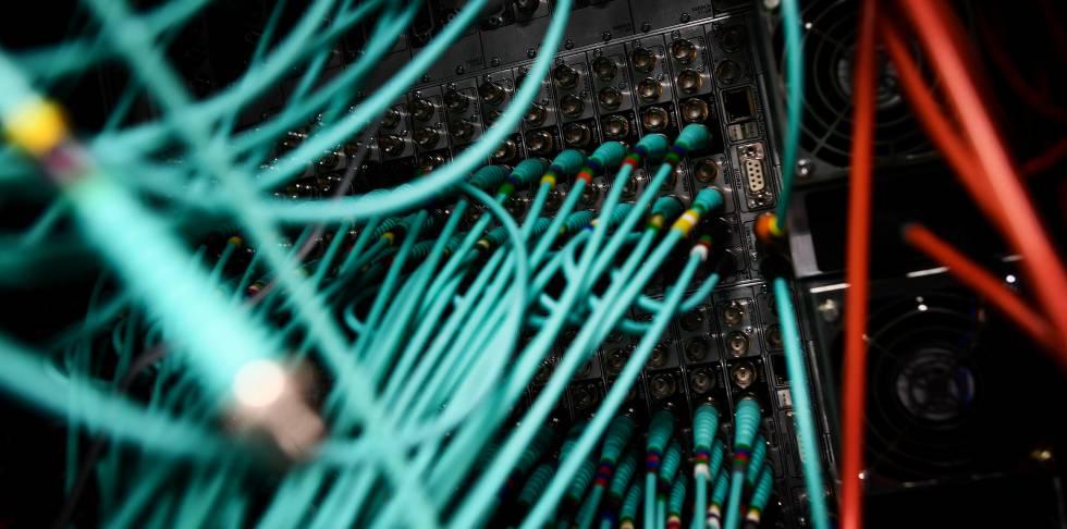 General Cable planea cerrar 2 plantas en Cataluña y despedir a 600 empleados