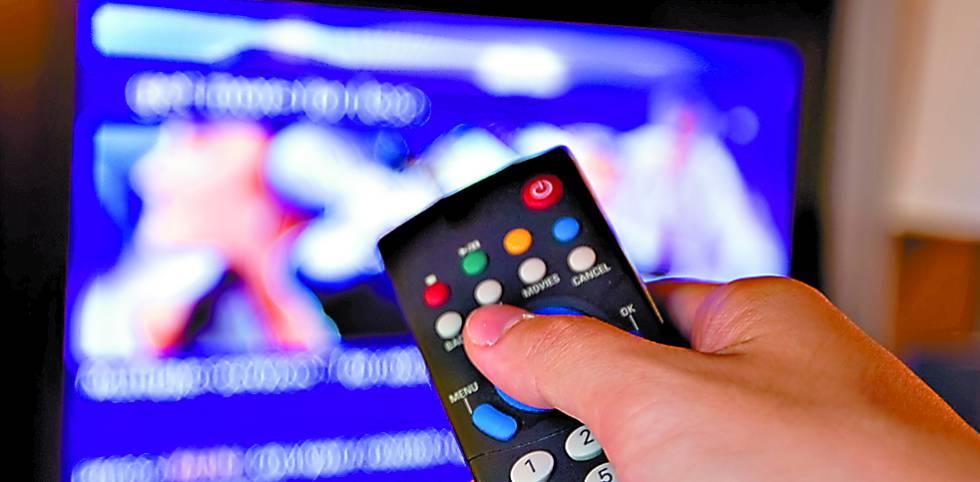 Mediaset se impone a Atresmedia y la TV en abierto resiste a la competencia