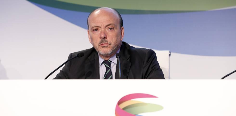 Javier Monzon