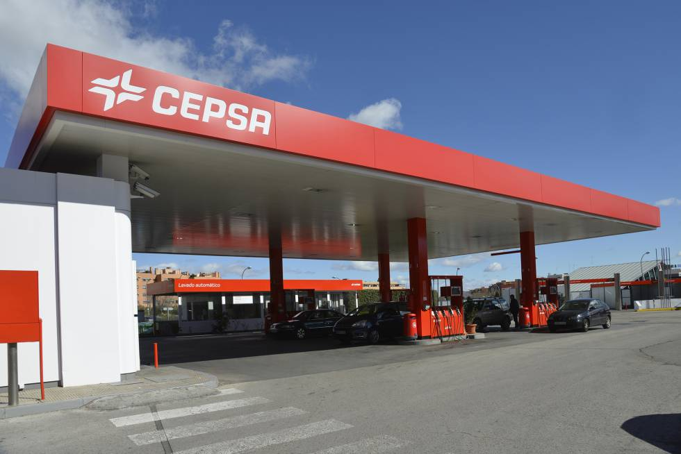 Diez empresas españolas que barajan salir a Bolsa en 2020