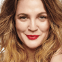 Drew Barrymore Spring 2019 Cover Shoot Beauty Interview