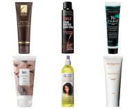 Best Products for a Better Braid - Frizzy Hair - Hair The ...